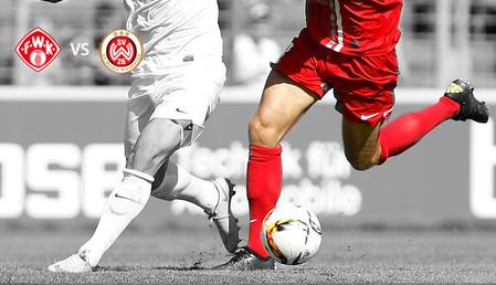 Wiesbaden-Spieltag-Info-6220